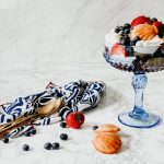 French Trifle